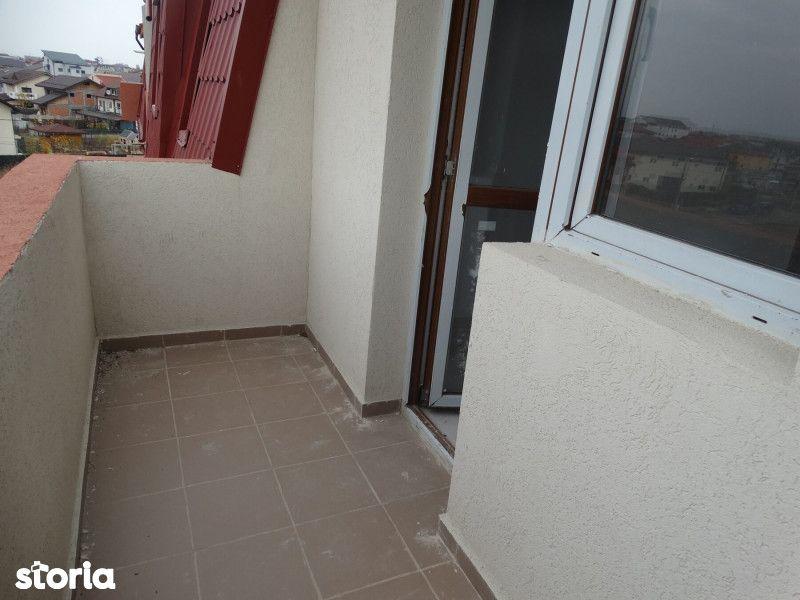 Apartament de vanzare, Ilfov (judet), Independenței - Foto 6