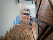 Casa de vanzare, Dolj (judet), Strada Câmpia Islaz - Foto 8