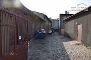 Lokal użytkowy na sprzedaż, Kalisz, wielkopolskie - Foto 5