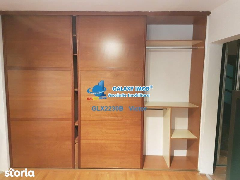Apartament de inchiriat, Bucuresti, Sectorul 6, Drumul Taberei - Foto 10