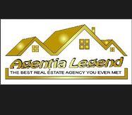 Aceasta casa de vanzare este promovata de una dintre cele mai dinamice agentii imobiliare din Brasov: SC legend impex srl brasov