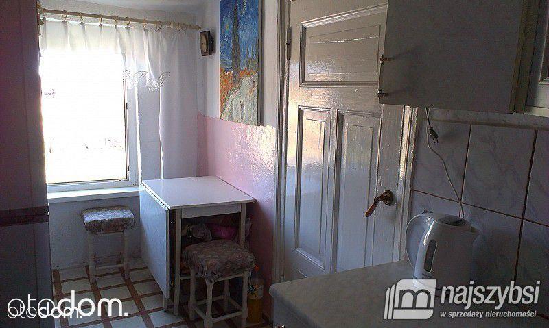 Dom na sprzedaż, Białogard, białogardzki, zachodniopomorskie - Foto 8