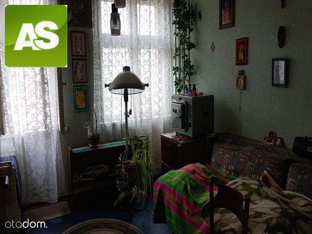 Mieszkanie na sprzedaż, Zabrze, Centrum - Foto 7