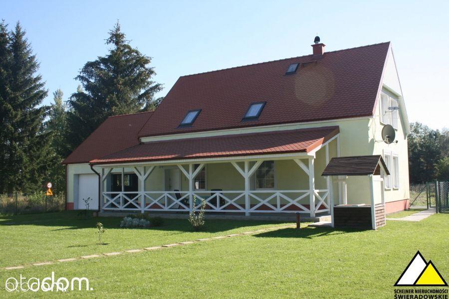 Dom na sprzedaż, Wolimierz, lubański, dolnośląskie - Foto 1
