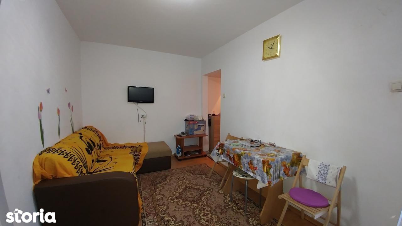 Apartament de vanzare, Maramureș (judet), Aleea Jupiter - Foto 1