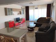 Apartament de inchiriat, Constanța (judet), Bulevardul Mamaia - Foto 5