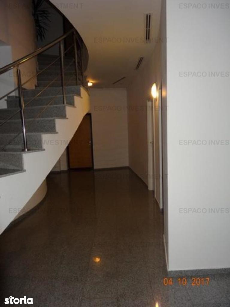 Apartament de vanzare, București (judet), Strada Orzari - Foto 17
