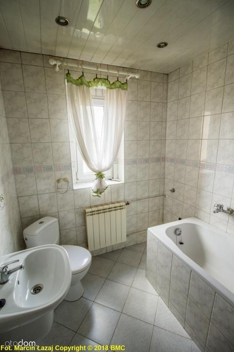 Dom na sprzedaż, Woźniki, lubliniecki, śląskie - Foto 9
