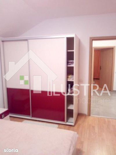 Apartament de vanzare, Cluj (judet), Strada Trifoiului - Foto 4