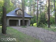 Dom na sprzedaż, Prace Duże, piaseczyński, mazowieckie - Foto 6