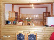 Casa de vanzare, Suceava (judet), Voroneţ - Foto 9