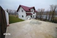Casa de vanzare, Iași (judet), Aroneanu - Foto 4