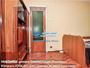 Apartament de vanzare, București (judet), Tineretului - Foto 10