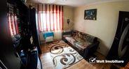 Apartament de vanzare, Cluj-Napoca, Cluj, Manastur - Foto 12