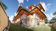 Mieszkanie na sprzedaż, Zakopane, tatrzański, małopolskie - Foto 1008