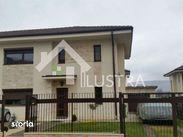 Apartament de vanzare, Cluj (judet), Strada Tăuțiului - Foto 3