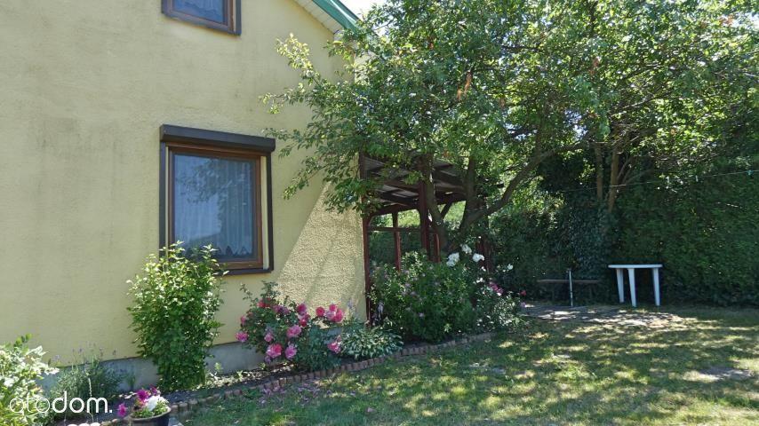 Dom na sprzedaż, Dźwirzyno, kołobrzeski, zachodniopomorskie - Foto 2