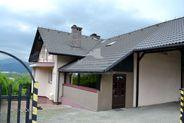 Dom na sprzedaż, Wilkowice, bielski, śląskie - Foto 2
