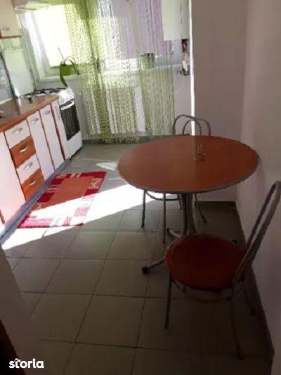 Apartament de inchiriat, Cluj (judet), Bună Ziua - Foto 5