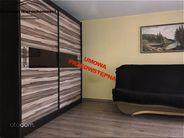Mieszkanie na sprzedaż, Chełmno, chełmiński, kujawsko-pomorskie - Foto 1