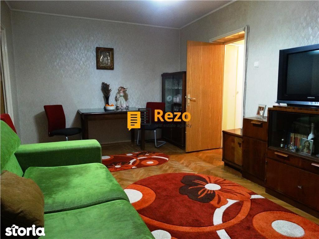 Apartament de vanzare, București (judet), Strada Pajurei - Foto 4