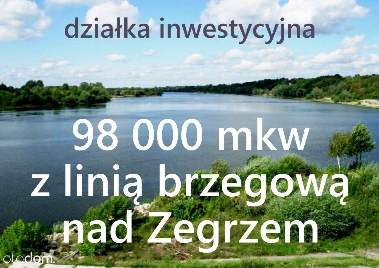 Działka na sprzedaż, Arciechów, wołomiński, mazowieckie - Foto 8