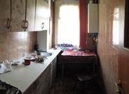 Apartament de vanzare, Brasov, Florilor - Foto 2