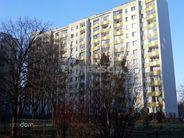 Mieszkanie na sprzedaż, Warszawa, Śródmieście Północne - Foto 2