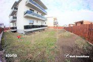 Apartament de vanzare, Cluj (judet), Făget - Foto 16