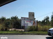 Teren de Vanzare, Arad - Foto 1