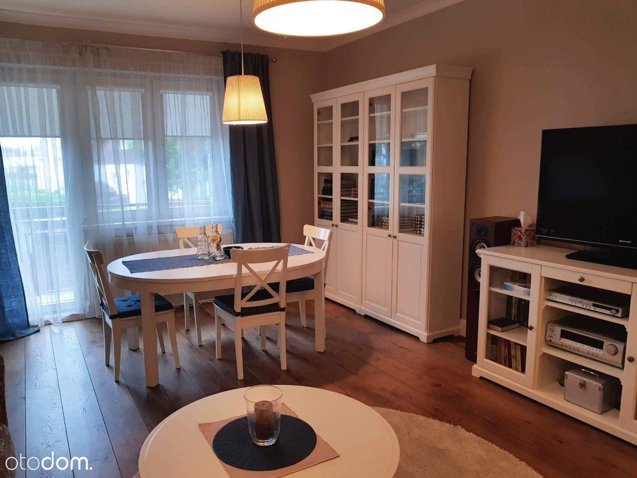 Zaktualizowano 4 pokoje, mieszkanie na sprzedaż - Ząbki, wołomiński, mazowieckie EW38