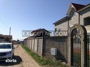 Casa de vanzare, Ilfov (judet), Moara Vlăsiei - Foto 12