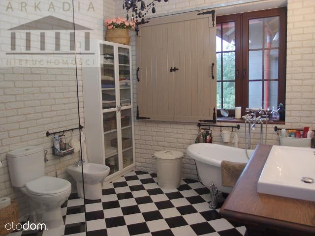Dom na sprzedaż, Pomiechówek, nowodworski, mazowieckie - Foto 12