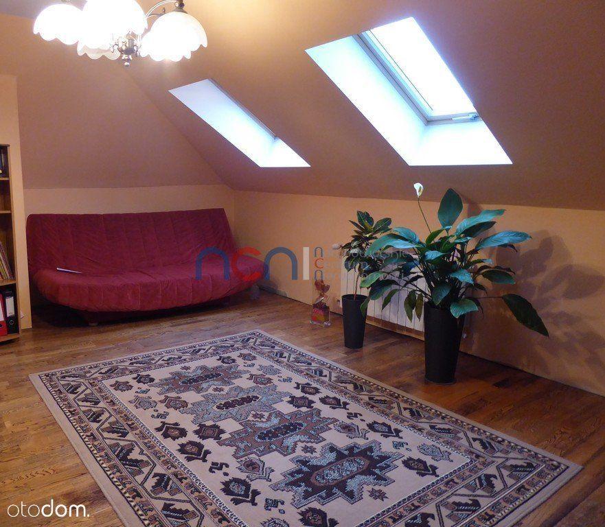 Dom na sprzedaż, Załuski, płoński, mazowieckie - Foto 15