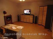 Mieszkanie na sprzedaż, Kotowo, grodziski, wielkopolskie - Foto 6