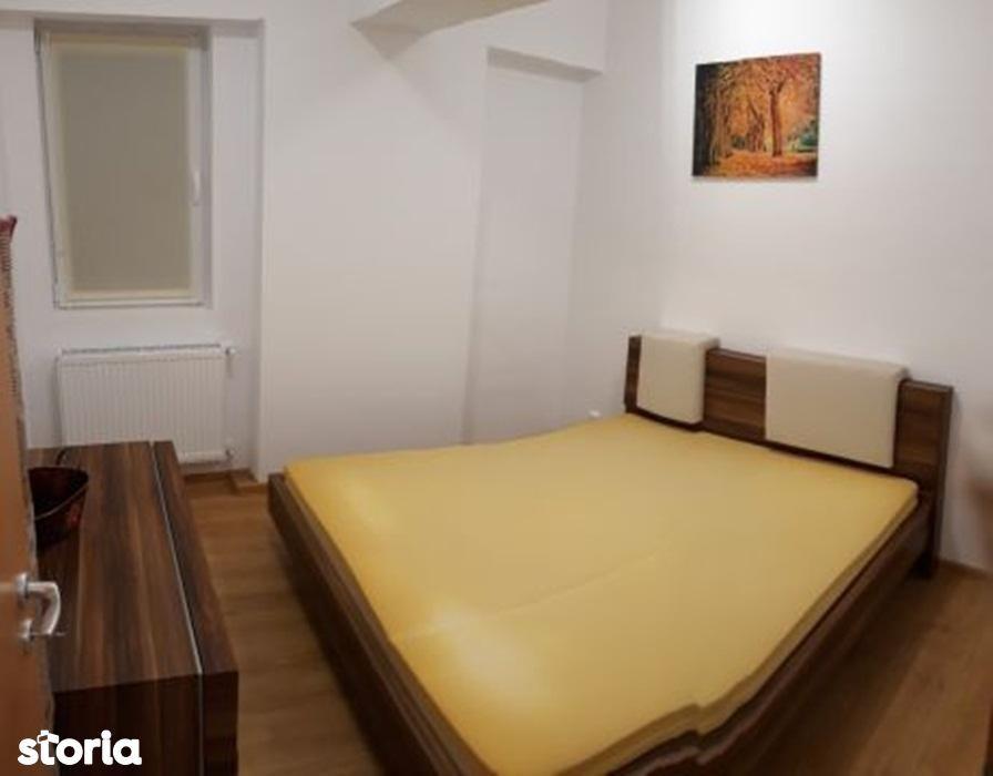 Apartament de inchiriat, București (judet), Strada Lunca Bârzești - Foto 5