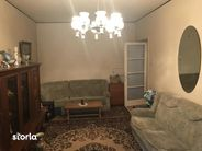 Apartament de vanzare, Prahova (judet), Ploieşti - Foto 2