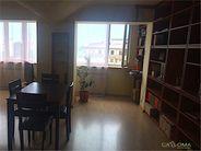 Apartament de vanzare, București (judet), Strada Nicolae Racotă - Foto 2