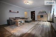 Dom na sprzedaż, Rybnik, Niedobczyce - Foto 16