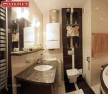 Mieszkanie na sprzedaż, Karpacz, jeleniogórski, dolnośląskie - Foto 11