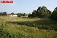 Działka na sprzedaż, Podgórzyn, jeleniogórski, dolnośląskie - Foto 3