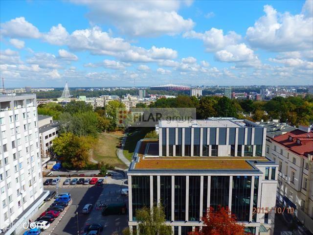 Mieszkanie na wynajem, Warszawa, Centrum - Foto 8