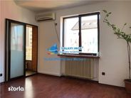Apartament de inchiriat, Prahova (judet), Strada Take Ionescu - Foto 4