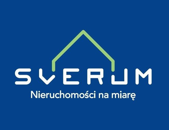 SVERUM Nieruchomości s.c.