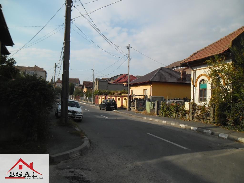 Teren de Vanzare, Vâlcea (judet), Râmnicu Vâlcea - Foto 4