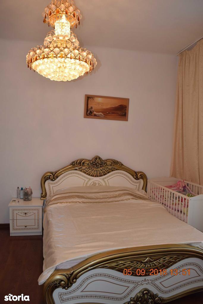 Apartament de vanzare, București (judet), Strada Profesor Ștefan Mihăileanu - Foto 7
