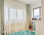 Apartament de inchiriat, Brașov (judet), Bulevardul 15 Noiembrie - Foto 7