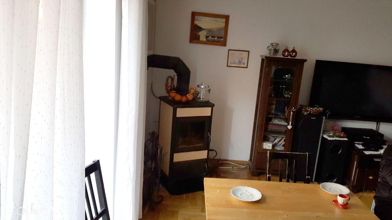 Dom na sprzedaż, Jabłonna, legionowski, mazowieckie - Foto 2