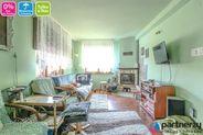 Dom na sprzedaż, Kamień, wejherowski, pomorskie - Foto 1
