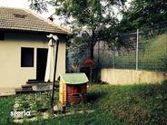 Casa de vanzare, Argeș (judet), Loturi - Foto 5